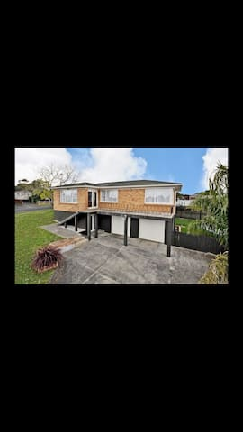 Roseanne Beauty in Manurewa