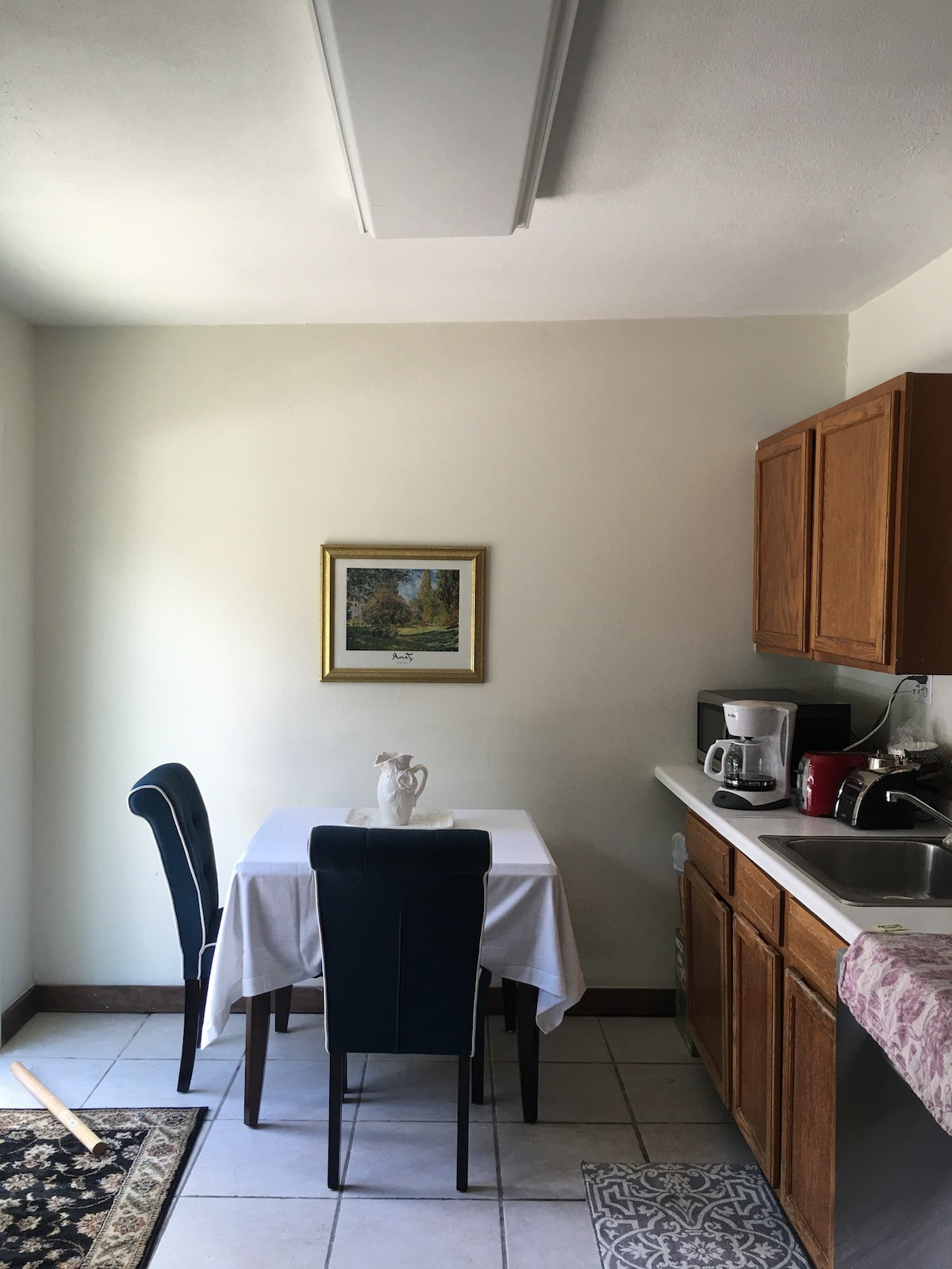 Downtown New Haven Spacious Apt   Apartments For Rent In New Haven,  Connecticut, United States