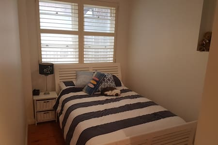 Private room at Mount Melleray - Manly - Appartamento