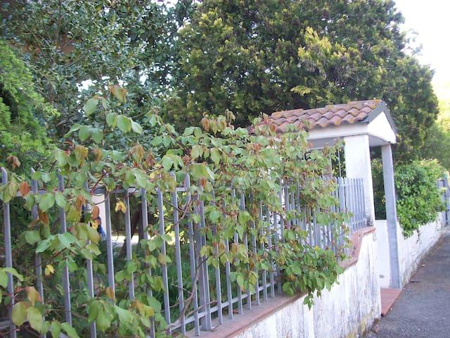 vintageroom ravenna (hospitality) II - Lido Adriano - Wohnung
