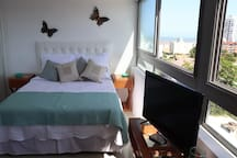 Área dormitorio (foto 1)