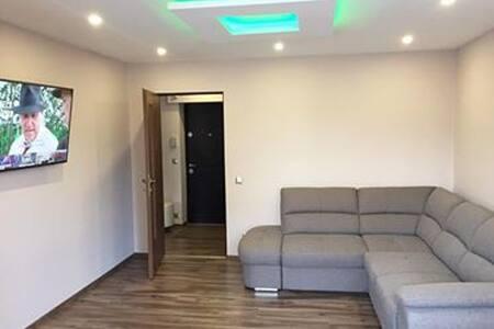D&C's Apartament