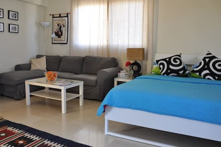 Your Home Away from Home! - New Cairo City