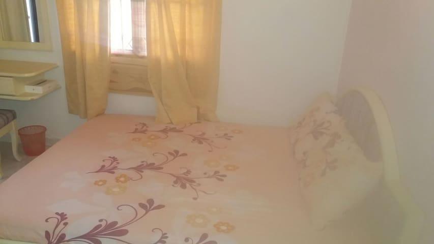 room ..comfortable .cozy - Bayan Lepas