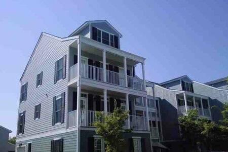Amazing Dewey beach House+Pool close to Starboard