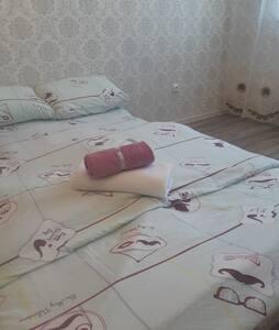 Сдам апартаменты с гостиничным сервисом!