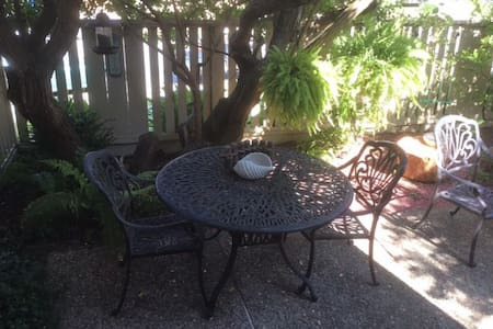 Your Home away from Home. Aptos, Ca Townhouse - Aptos - Maison de ville