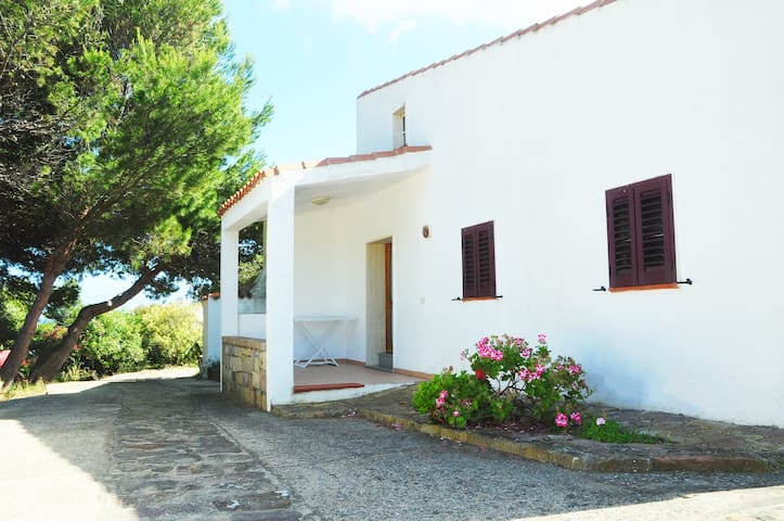 Relax 10 minutes walk from the sea!