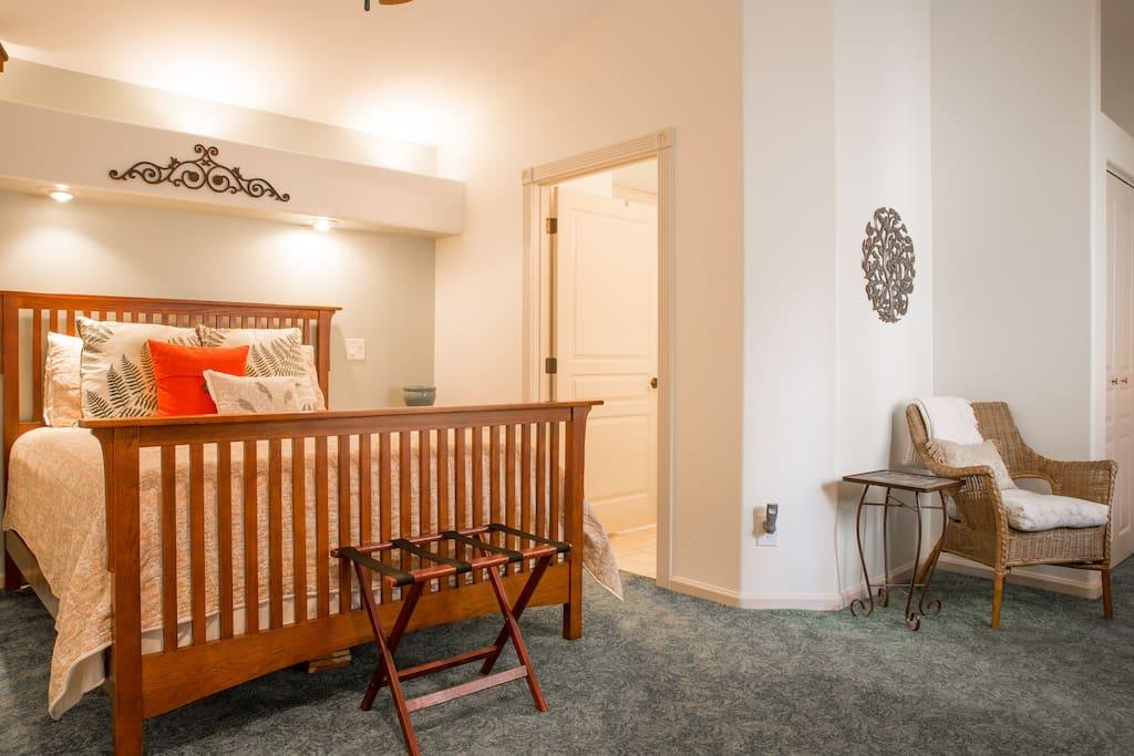Aspen Suite At Conifer House Luxury Convenience H Tels