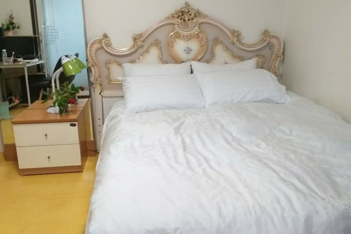 Seoul Nowon home stay