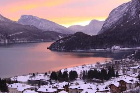 Molveno: a dream holiday - Molveno