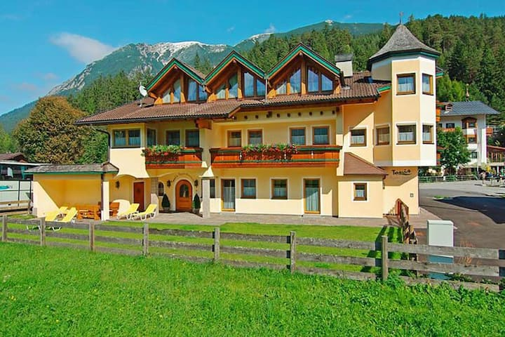 4 star holiday home in Achenkirch