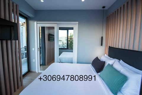 Preveza Central Suite Stay
