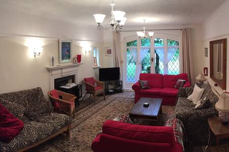 The Guest Suite, Sanderstead - South Croydon - Altres