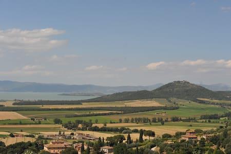 Quattro Passi Dai Borghi più belli d'Italia