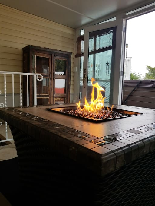 Cozy Apartment Very Close To Nyc With Parking Spot Apartments For Rent In Bayonne New Jersey