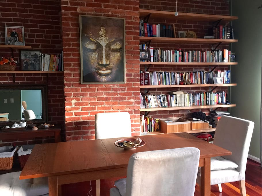 1br comfort in dupont circle apartments for rent in for M dupont the dining rooms lyrics
