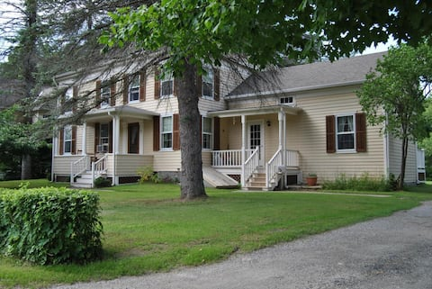 Great Barrington Getaway House