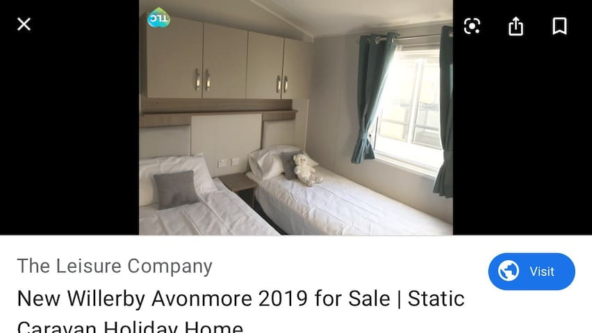 Holiday home to rent  pool bar Restaurant  & fair