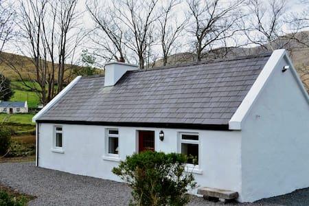 Cottage 194 - Leenane - Galway