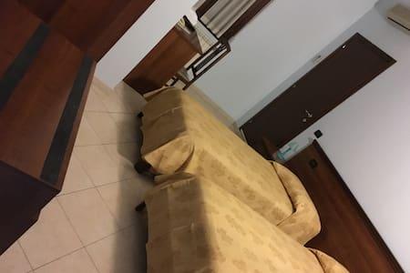 2#viaggi #Dormire nel #DeltadelPo - Ca' Tiepolo
