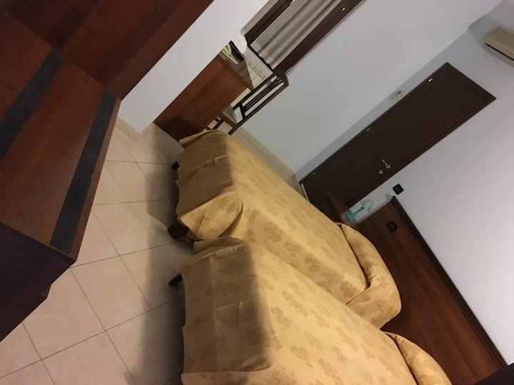2#viaggi #Dormire nel #DeltadelPo