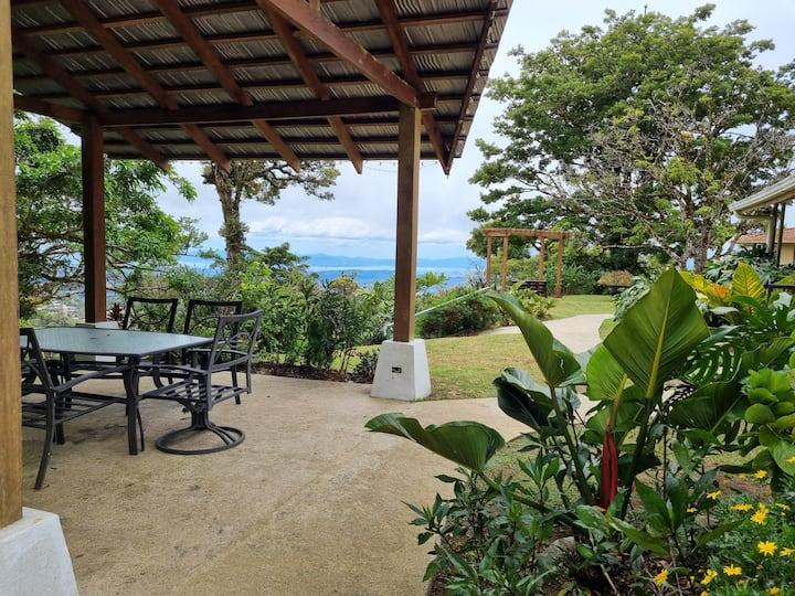 Casa completa Monteverde Monteverde Whole House