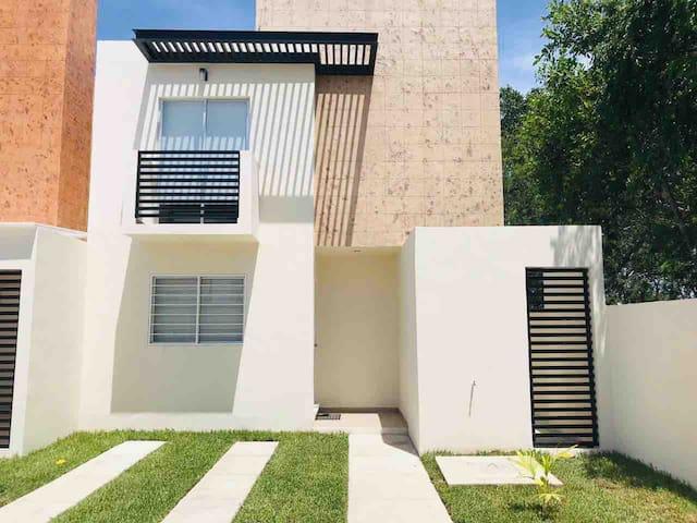 La casa ideal para unas vacaciones perfectas!!!77