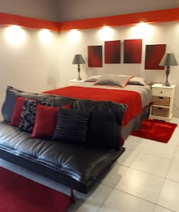 Apartamento Premier