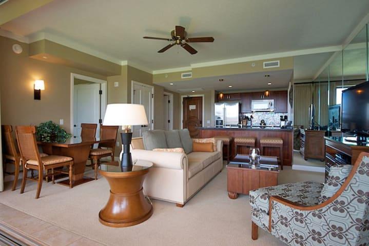 Honua Kai Resort & Spa - Konea 814