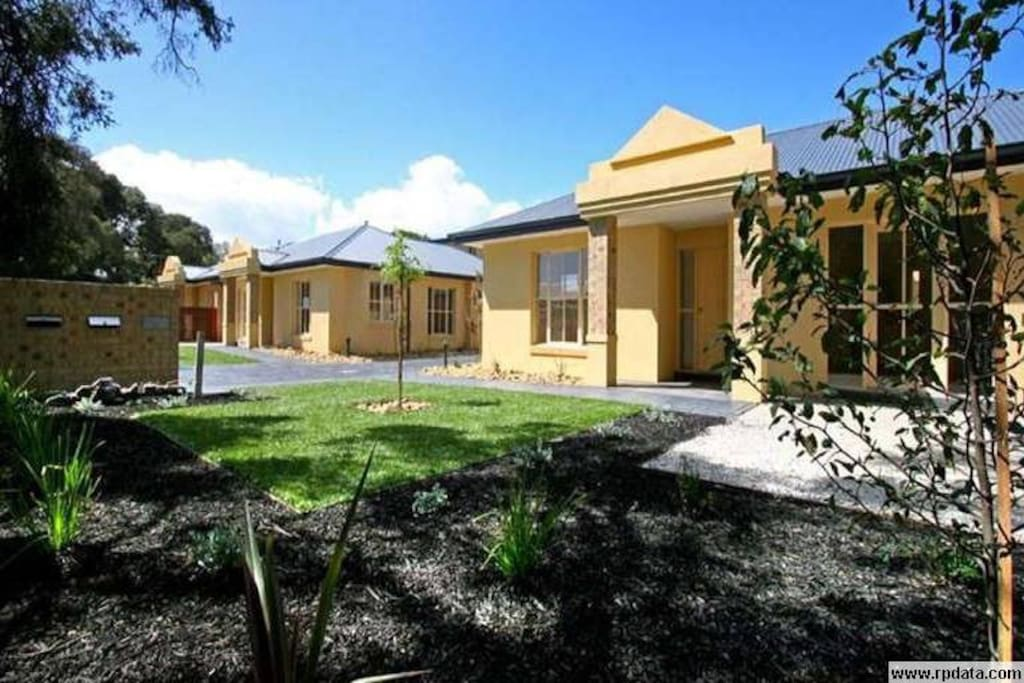 Beach Holiday Houses For Rent Victoria