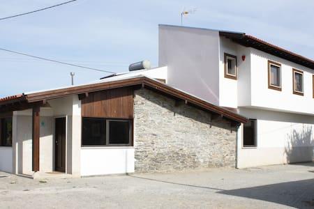 Casa do Ferrador