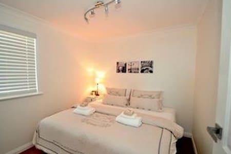 Arborea Apartment - Bowral - Apartemen