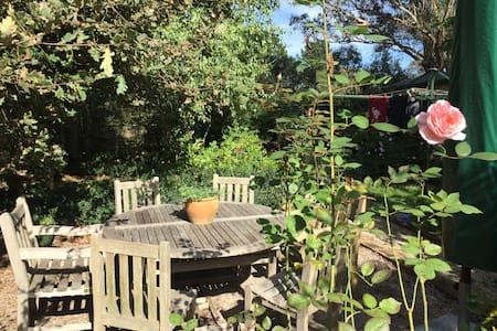 Anthos Cottage - Blackheath - Blackheath - House