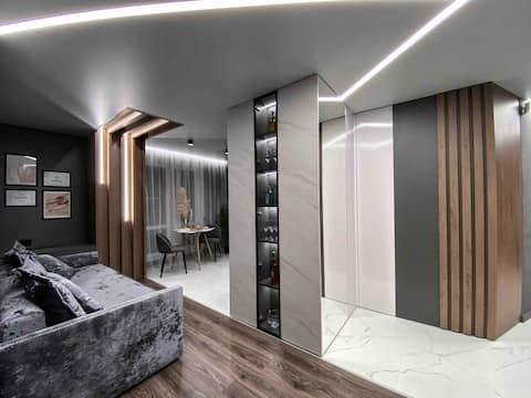 MY apartment Vitebsk
