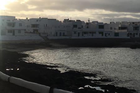 Casa Mar, - 테기세