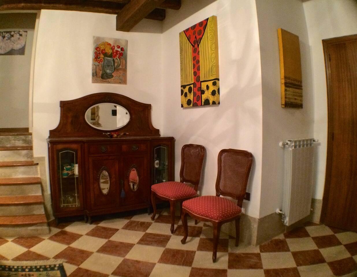 san marco venezia campo sant u0027angelo apartments for rent in