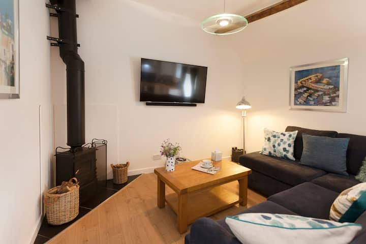 Belvoir Castle B&B and self-catering