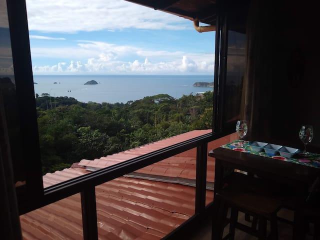 La Vista Panorama