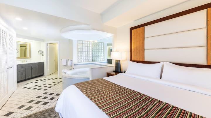 Marriott Imperial Palms 3BD Villa Disney/Universal