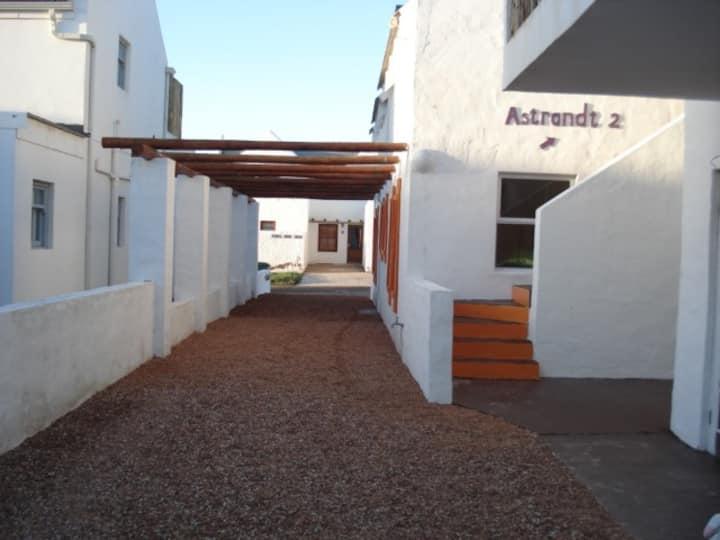 Astrandt 2