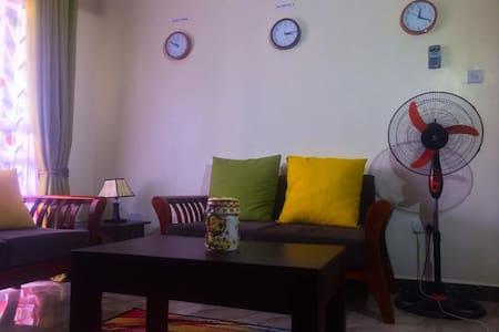 ADRONA apartment1