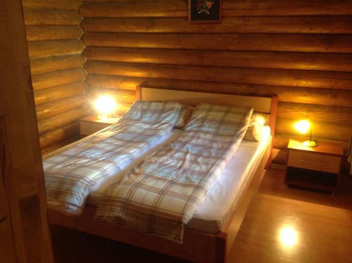 Relax Apartman Hajdúszoboszló