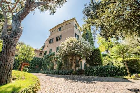 Guest House 2 - Rome - Villa