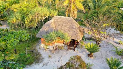 Peku Peku Beach House