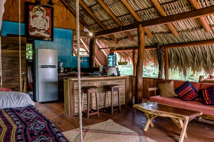 La Siesta Surf Villa 2