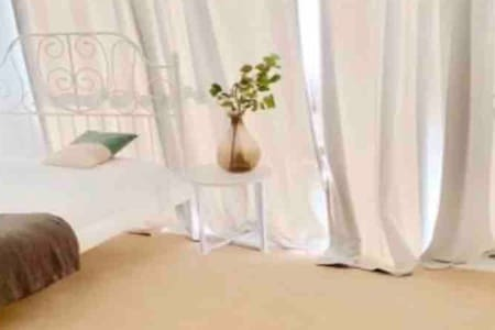 Walthamstow ensuite room in ideal location
