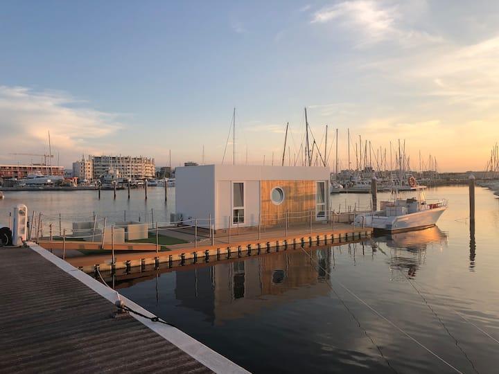 Floating Resort Rimini *