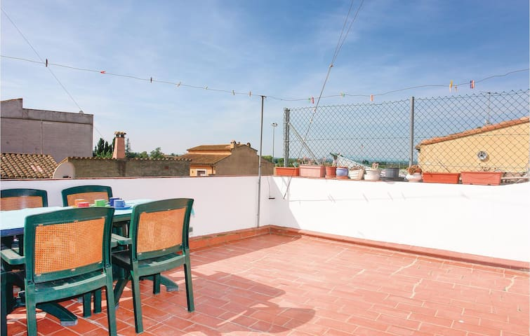 Terraced house with 4 bedrooms on 143m² in Sant Pere Pescador