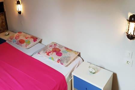 Apartment Dhalia